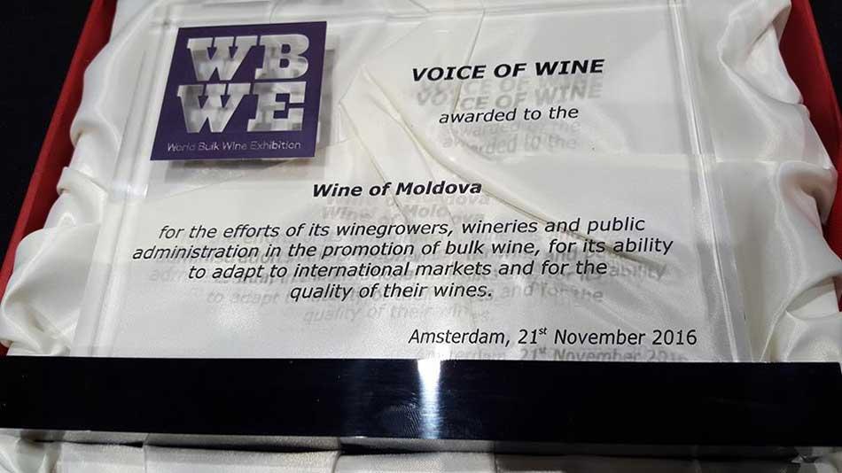 voice-of-wine2