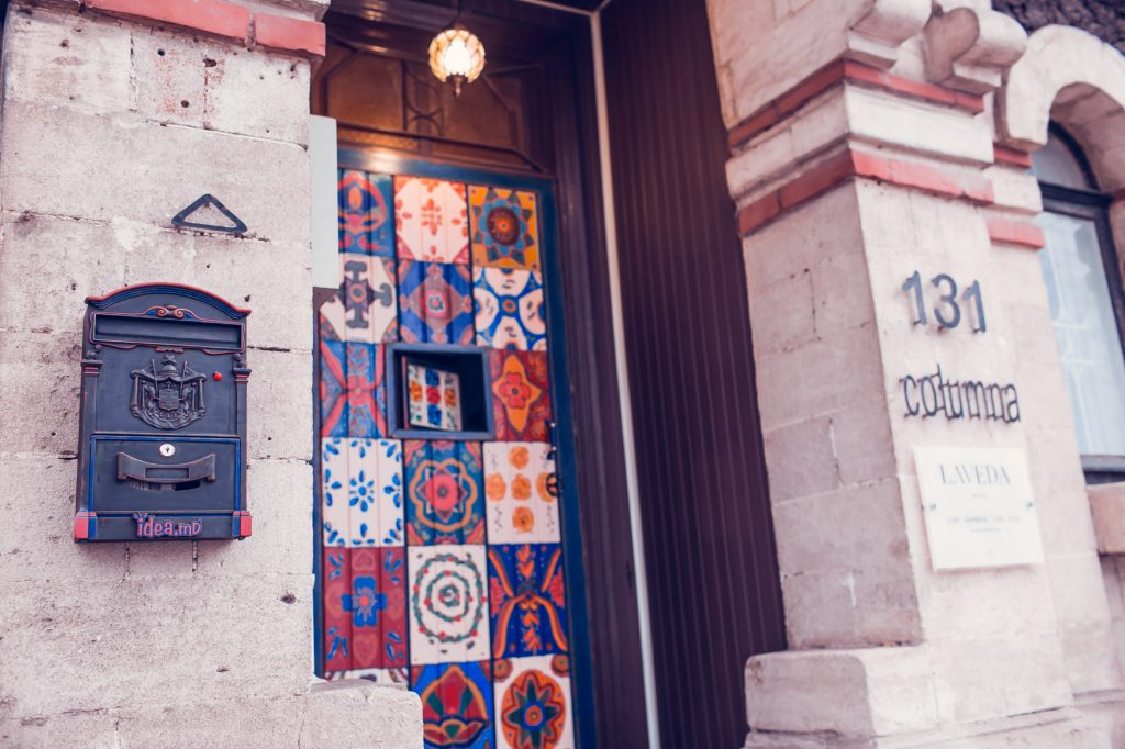 antonina-guretsakaia-door-chisinau-idea-19
