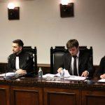 В Молдове люди с ограниченными интеллектуальными способностями смогут обращаться в суд напрямую