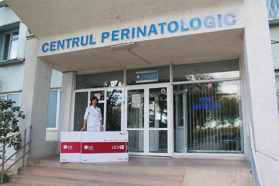 donatie-lg-spitalul-nr1-1