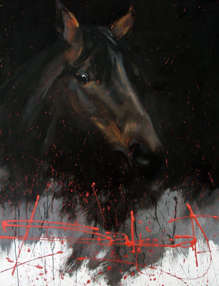 dumitru-balica-local-artist-11