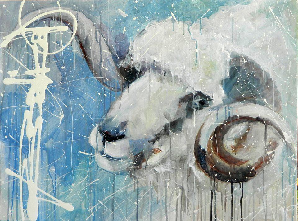 dumitru-balica-local-artist-12