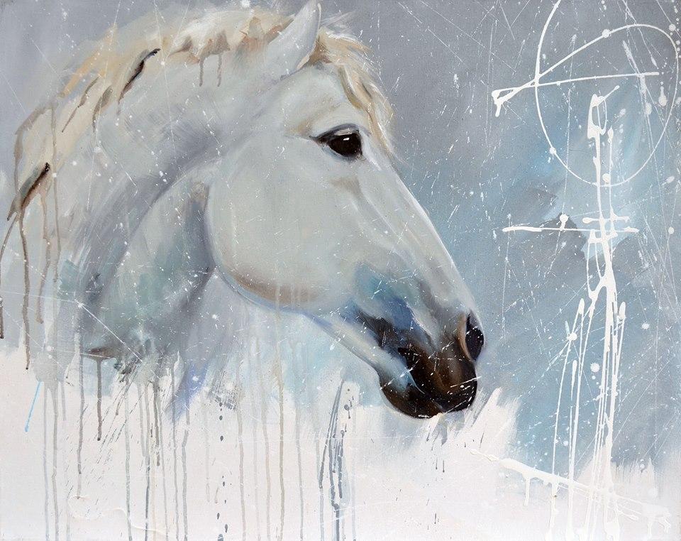 dumitru-balica-local-artist-3