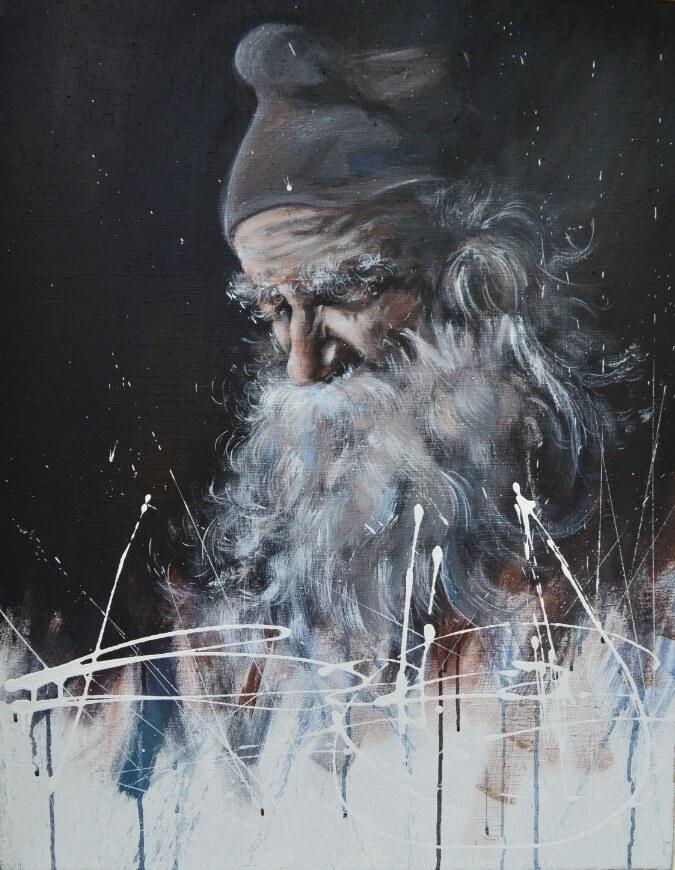 dumitru-balica-local-artist-6