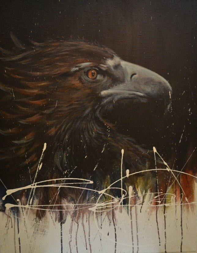dumitru-balica-local-artist-7