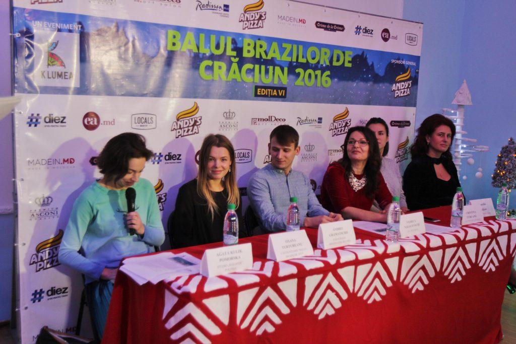 expo-balul-brazilor-2016-2