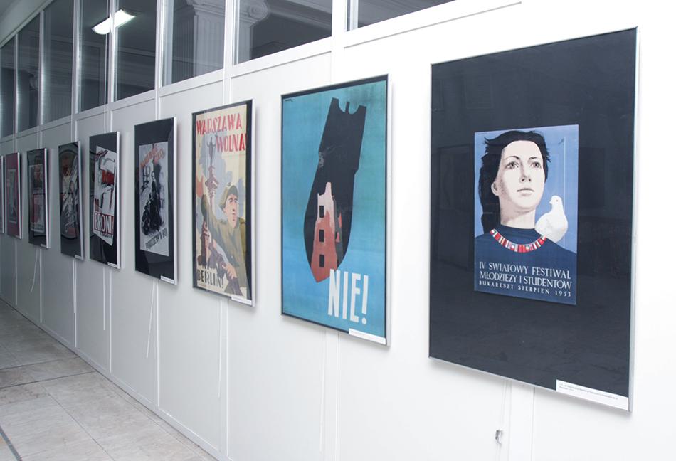 expozitie-afise-poloneze-11