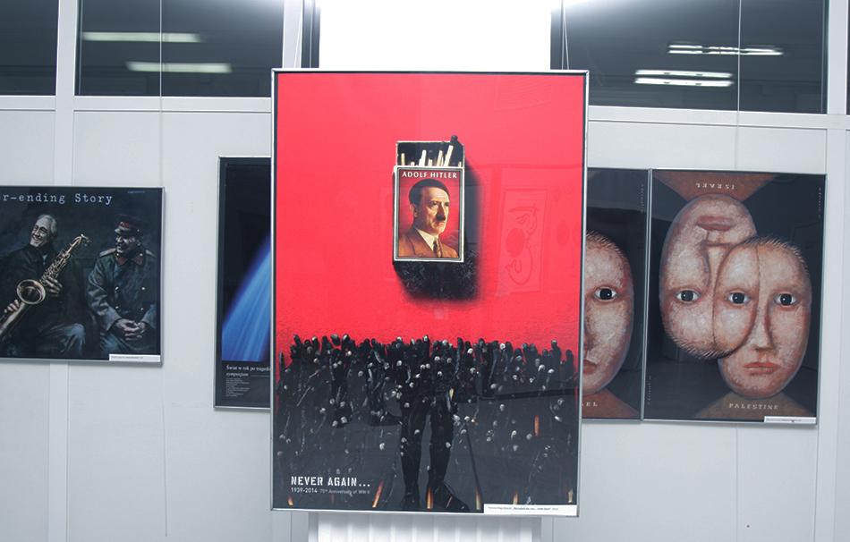 expozitie-afise-poloneze-15