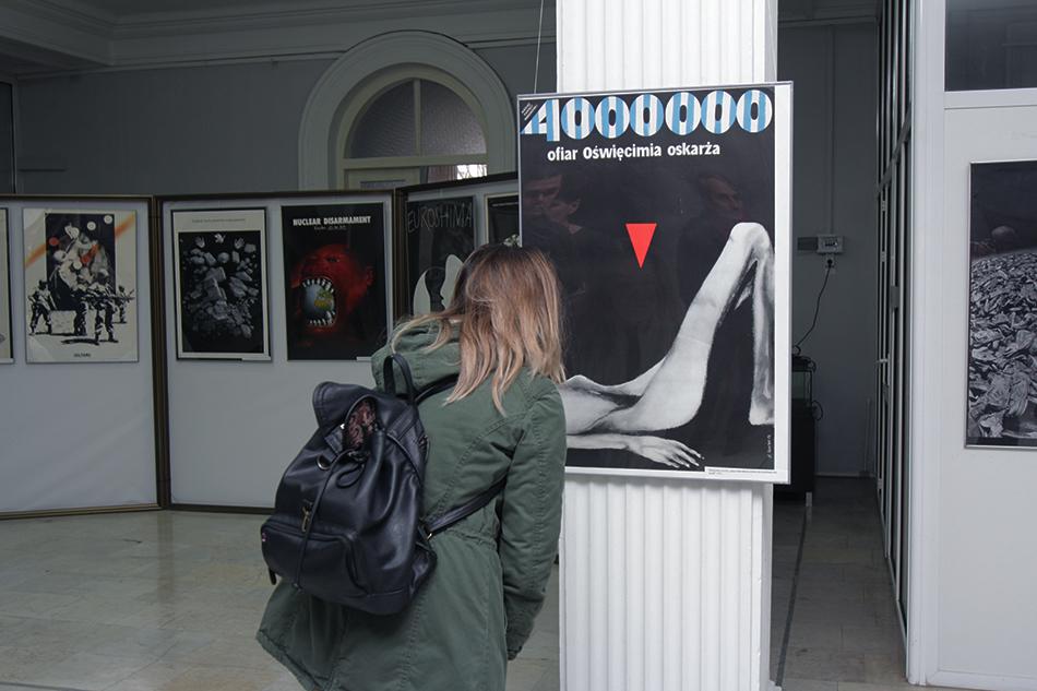 expozitie-afise-poloneze-22