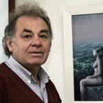 «Поэт из другого мира». Воспоминания Юрия Колесник об Эмиле Лотяну