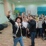В библиотеках Молдовы проводят занятия по вокалу, робототехнике и английскому