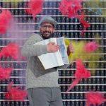 Новое видео: OK Go — The One Moment
