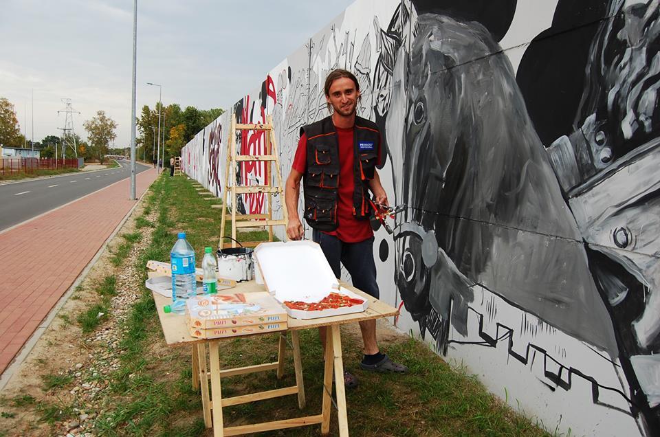 radu-dumbrava-mural-polonia-750-metrow-chlawy-28