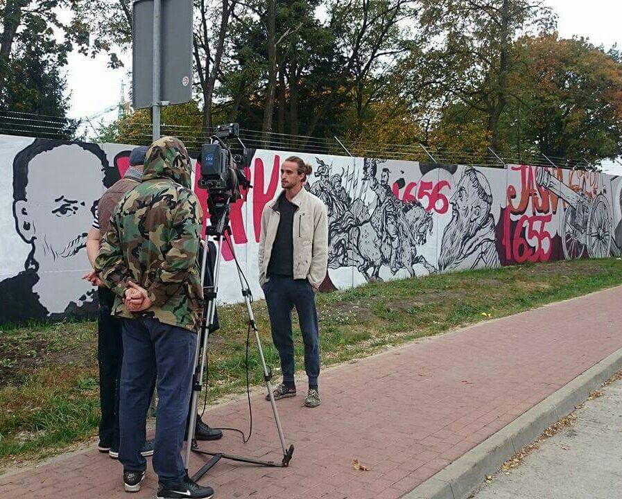 radu-dumbrava-mural-polonia-750-metrow-chlawy-32