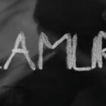 30 секунд чистого искусства в лукбуке Soulmates «Ramuri»
