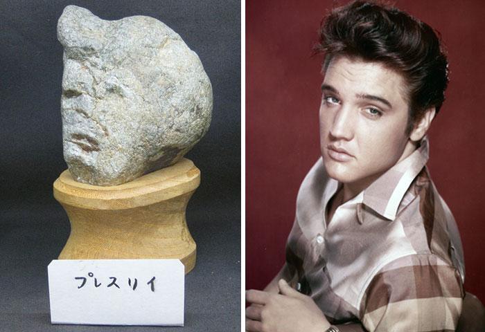 rocks-look-like-faces-museum-chinsekikan-hall-of-curious-rocks-japan-1
