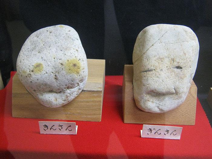 rocks-look-like-faces-museum-chinsekikan-hall-of-curious-rocks-japan-19