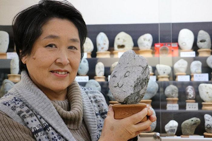 rocks-look-like-faces-museum-chinsekikan-hall-of-curious-rocks-japan-52