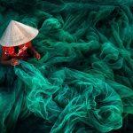 10+ лучших фотографий победителей конкурса Siena International Photography Awards