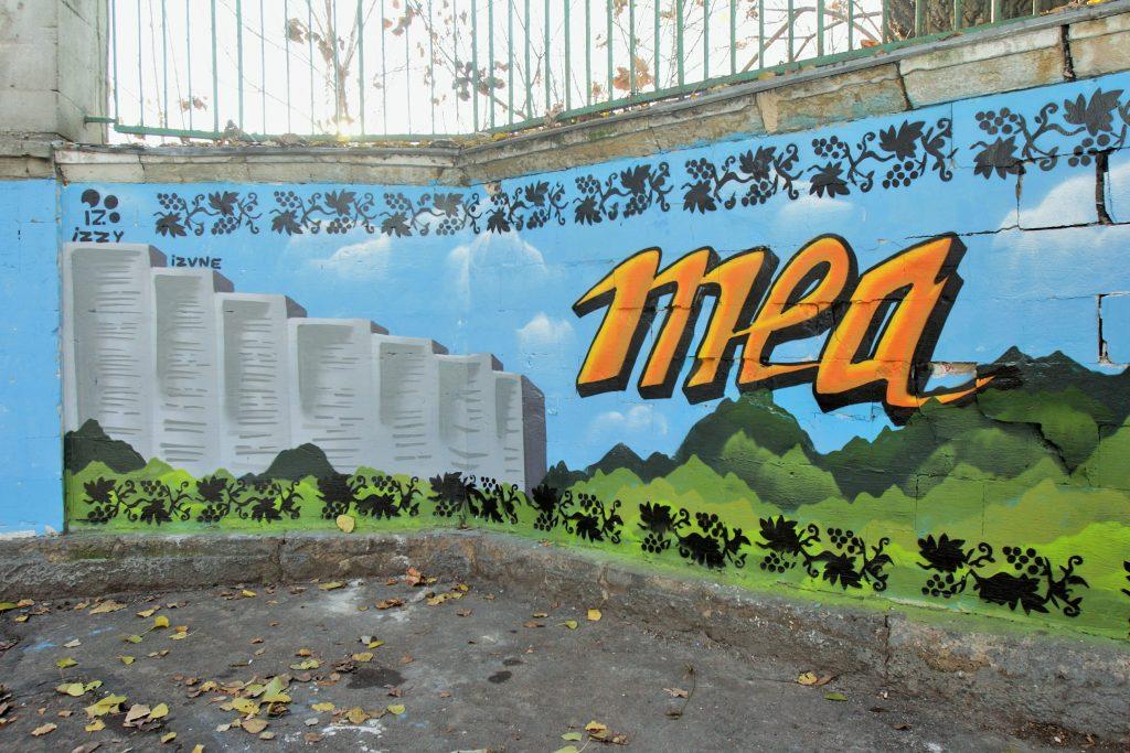 stadionul-republican-street-art-1