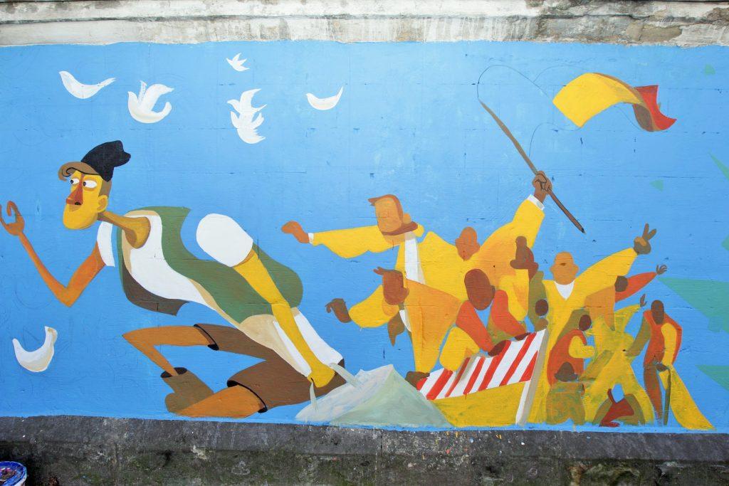 stadionul-republican-street-art-10