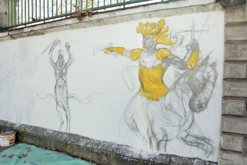 stadionul-republican-street-art-11