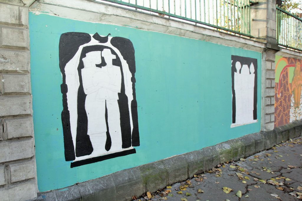 stadionul-republican-street-art-12