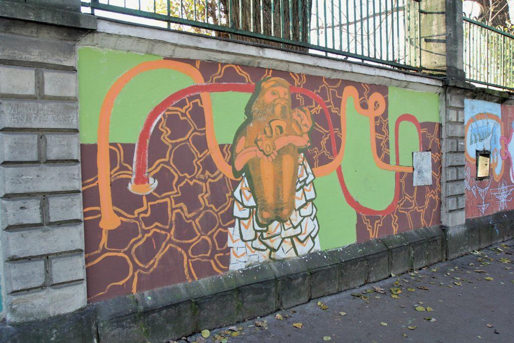 stadionul-republican-street-art-13