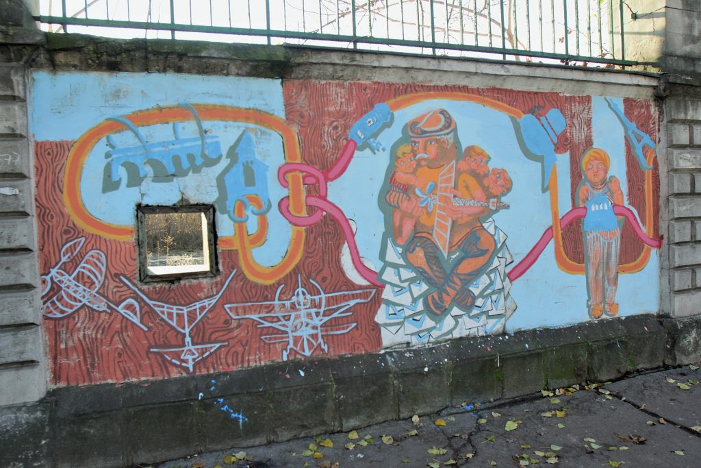 stadionul-republican-street-art-14