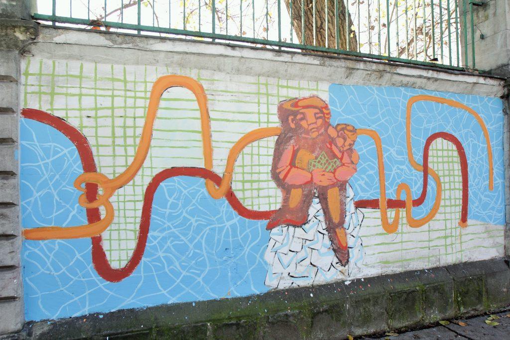 stadionul-republican-street-art-15