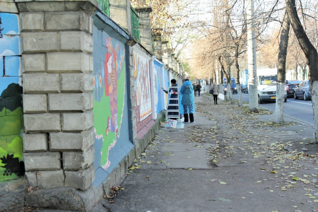 stadionul-republican-street-art-2