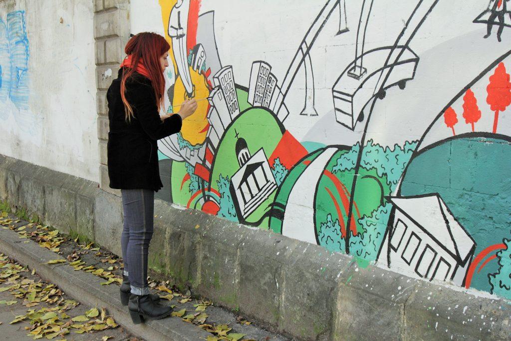 stadionul-republican-street-art-4