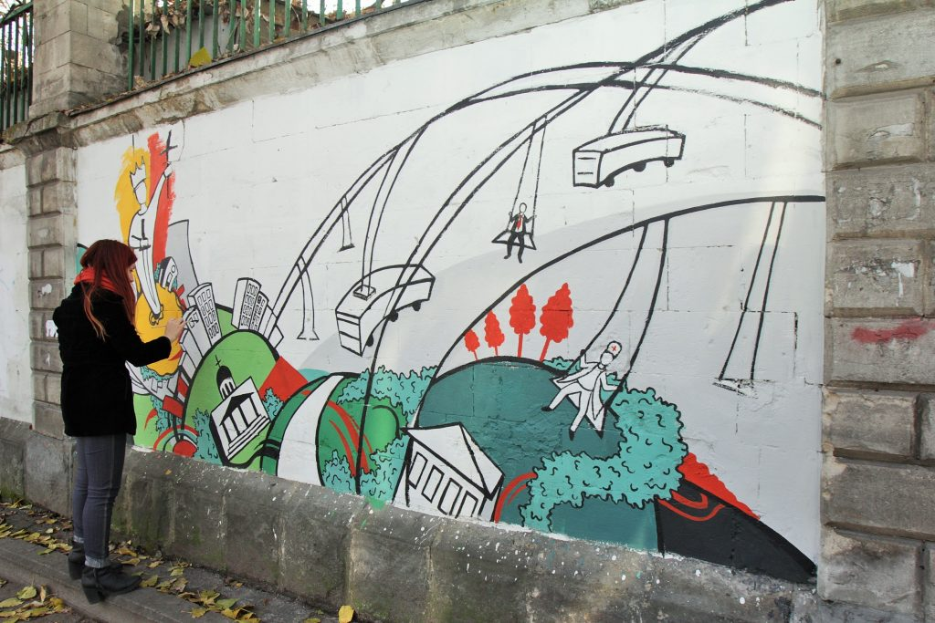 stadionul-republican-street-art-5