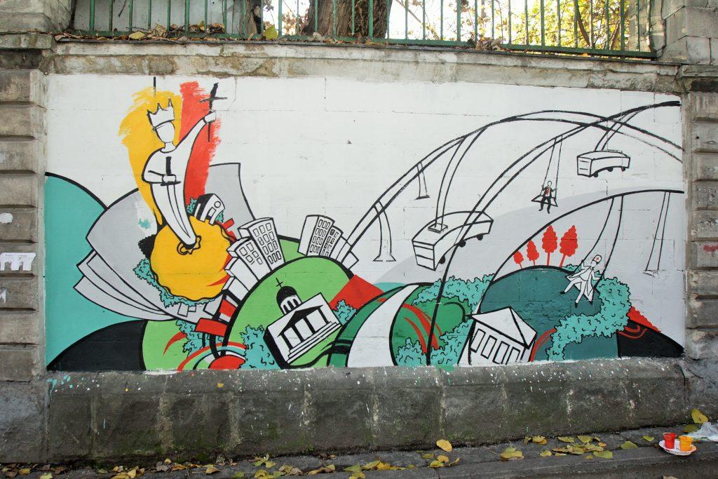 stadionul-republican-street-art-8