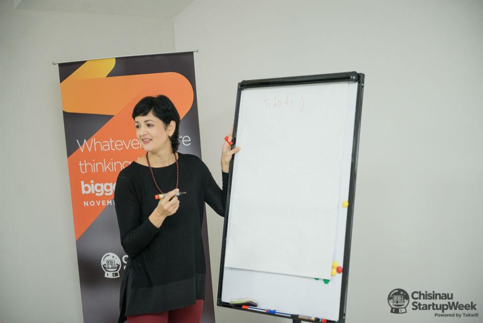 startup-week-1