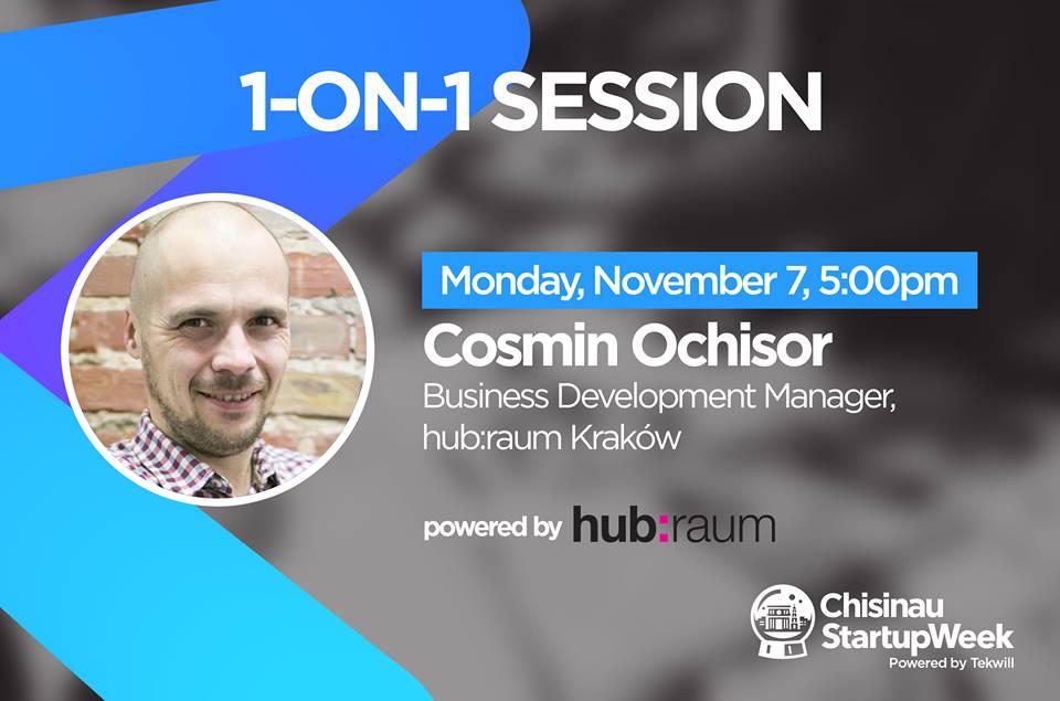 startup-week-12