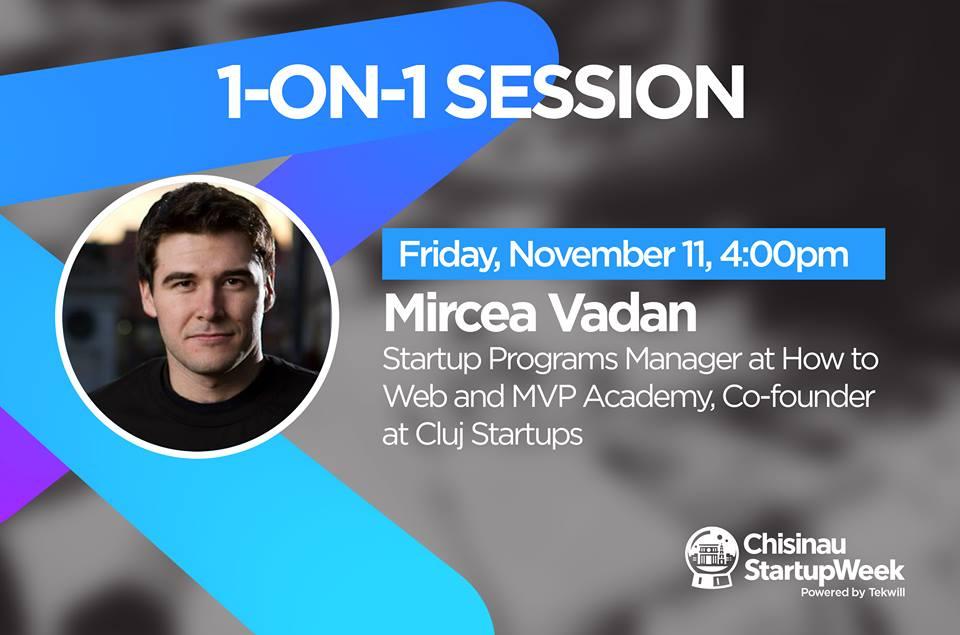startup-week-15