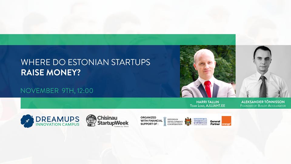 startup-week-2