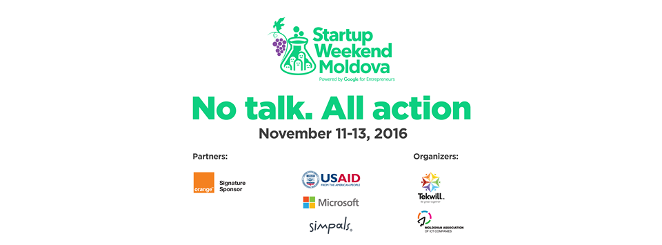startup-week-21
