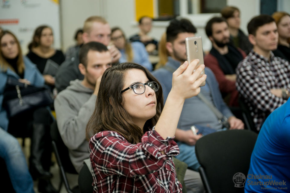startup-week-3