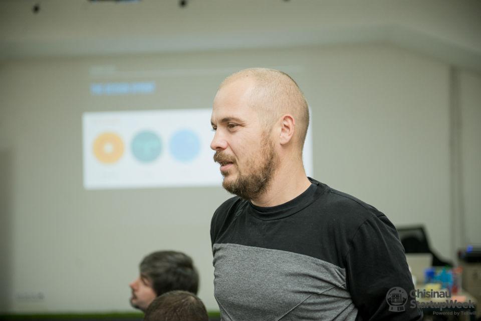 startup-week-4