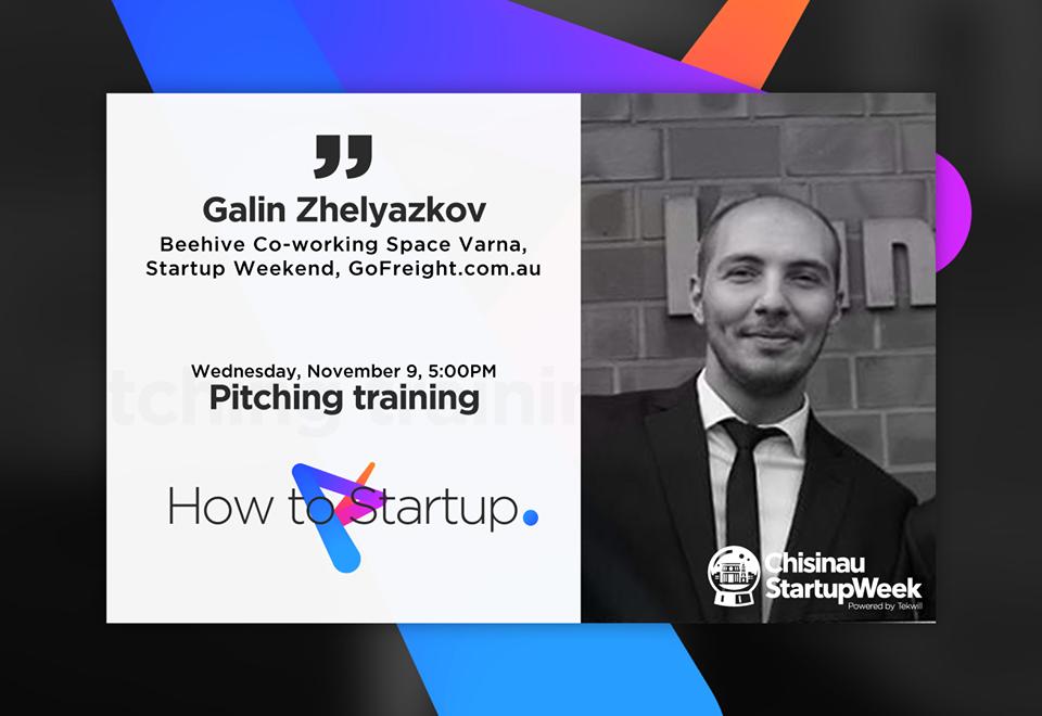 startup-week-5