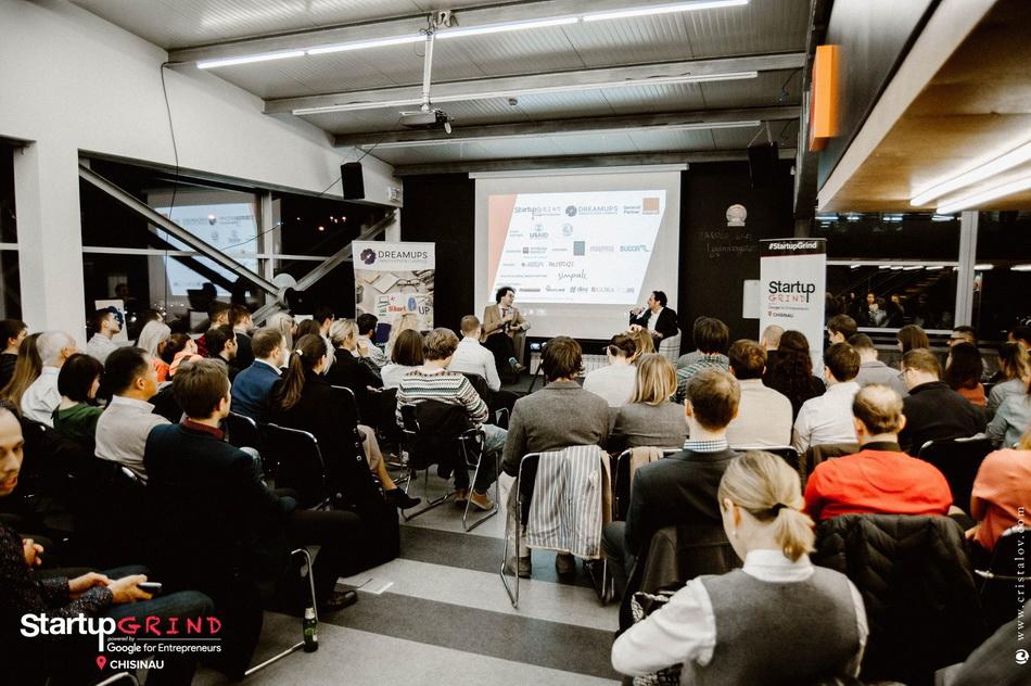 startup_grind_event