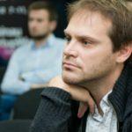 Chișinău Startup Week, Ziua 3: Sfaturi și sugestii despre mentorat, proprietatea intelectuală și Game Development