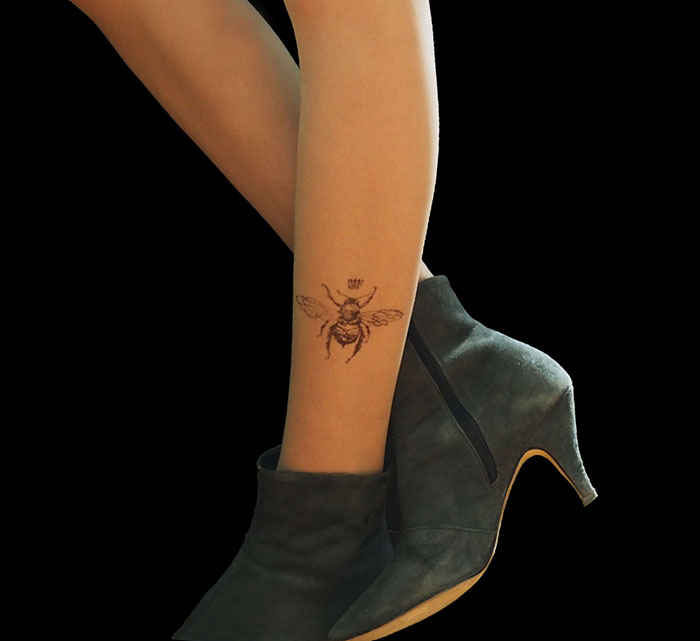 tattoo-tights-tatul-10-5820398b762ca__700