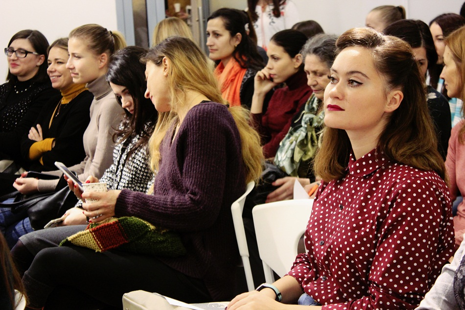 women-in-fashion-3