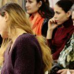 Inspiring Women in Fashion Business: Istoriile de succes din industria modei, care inspiră tinerele să urmeze o carieră în domeniu
