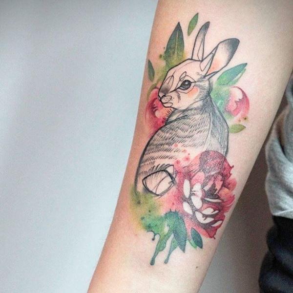 yadou_tattoo_watercolor5
