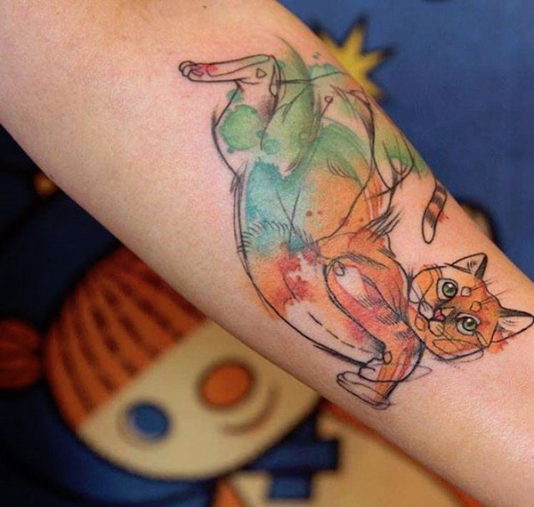 yadou_tattoo_watercolor9