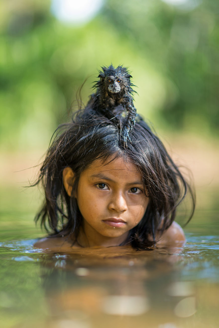 1-best-photos-2016-natgeo-national-geographic-7-5846f70467192__880